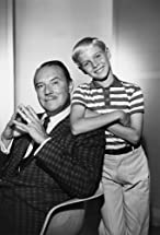 Gale Gordon's primary photo