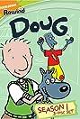 Doug (1991) Poster