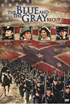 Primary image for The Blue and the Gray