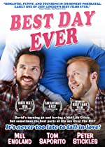 Best Day Ever(2014)