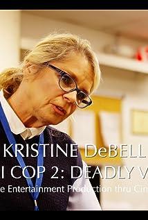 Kristine DeBell Picture