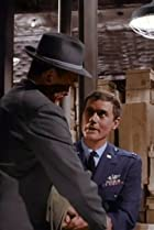 Image of I Dream of Jeannie: Jeannie and the Kidnap Caper