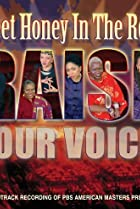 Image of American Masters: Sweet Honey in the Rock: Raise Your Voice