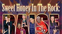 Sweet Honey in the Rock: Raise Your Voice