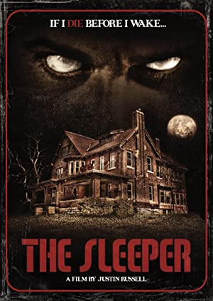 The Sleeper (2012) Download on Vidmate