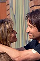 Image of Californication: Slip of the Tongue