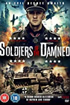 Image of Soldiers of the Damned