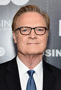 Lawrence O'Donnell Picture