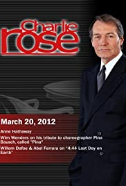 Episode dated 20 March 2012 Poster