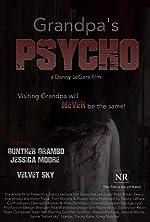 Grandpa s Psycho(2015)