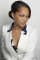 Image of Theresa Randle