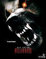 Hellhounds(2009)
