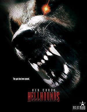 Hellhounds (2009)