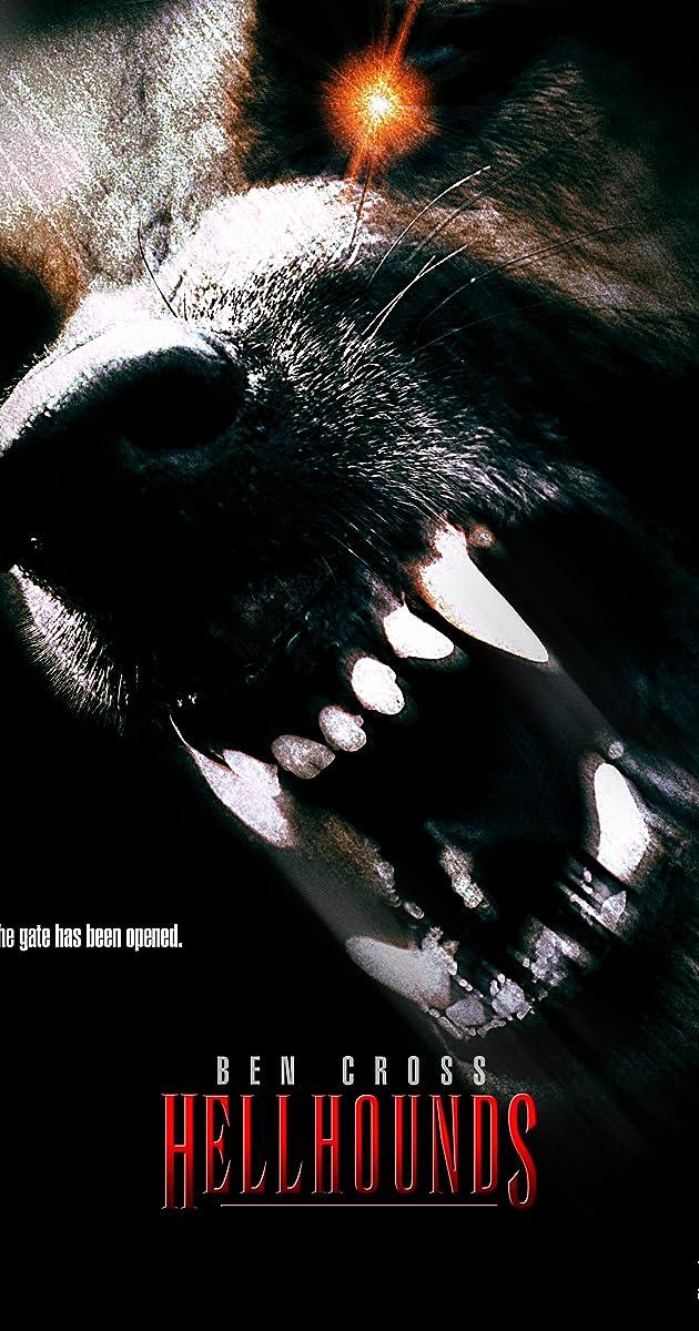 Best Killer Dogs