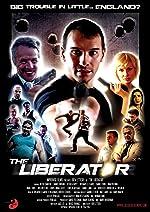 The Liberator(2017)