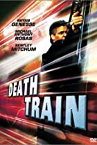 Image of Death Train