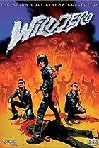 Image of Wild Zero