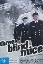 Image of Three Blind Mice