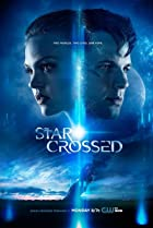 Image of Star-Crossed