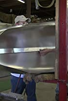 Image of How It's Made: Aluminum Canoes/Wood Bowls/Wheelchair Accessible Vans/Marimbas
