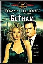 Image of Gotham