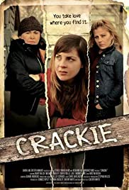 Crackie (2009) Poster - Movie Forum, Cast, Reviews