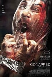 Secuestrados(2010) Poster - Movie Forum, Cast, Reviews