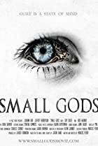 Image of Small Gods