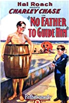 Image of No Father to Guide Him