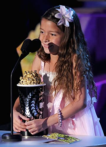 alexys nycole sanchez mtv movie awards