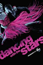 Image of Dancing with the Stars: The Finals