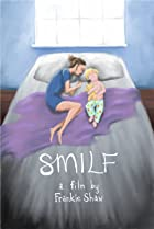 Image of SMILF