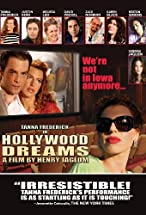 Primary image for Hollywood Dreams