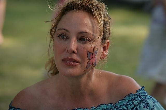Virginia Madsen in The Magic of Belle Isle (2012)