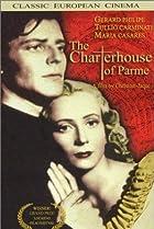 Image of La Chartreuse de Parme