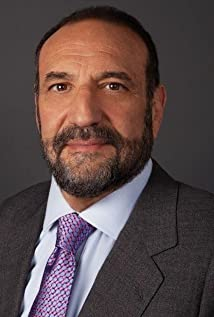Joel Silver Picture