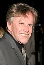 Gary Busey's primary photo
