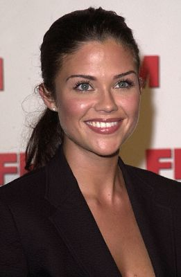 susan ward actress