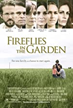 Fireflies in the Garden(2008)