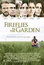 Primary image for Fireflies in the Garden
