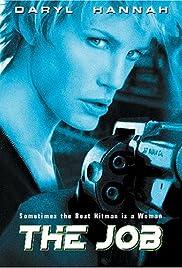 The Job(2003) Poster - Movie Forum, Cast, Reviews