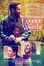 Louder Than Words(1970)