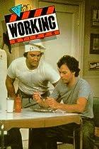 Image of Working Stiffs