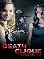 Death Clique(2014)