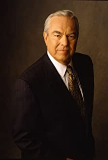 Bill Kurtis Picture