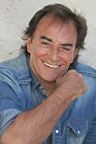 Image of Thaao Penghlis