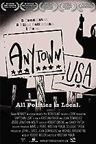 Image of Anytown, USA