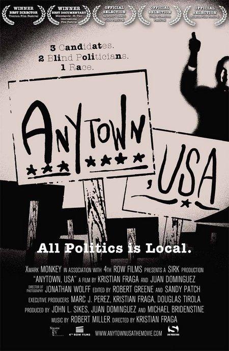 Anytown, USA (2005)