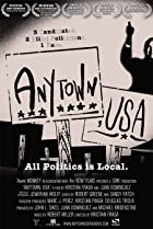 Anytown, USA (2005) Poster