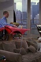 Image of Frasier: Docu.Drama